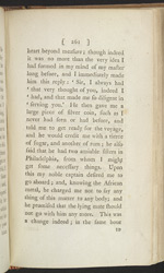 The Interesting Narrative Of The Life Of O. Equiano, Or G. Vassa -Page 261